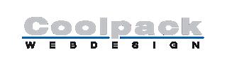 coolpack Webdesign Düsseldorf